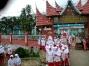 SMP Negeri 1 Gunung Talang