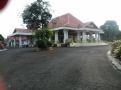 Balai Raya Pat Petulai
