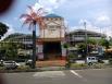 Pasar Bang Mego Curup