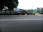 Klinik Permata Bunda (Terletak di seberang jalan antara Masjid Agung & Hotel Bukit Kaba)