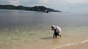 Pulau Cingkuak (12 Februari 2015) (50)