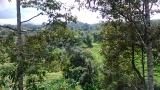 Piladang, Kec. Palembayan (24 November 2014)(1)