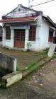Balai Pemuda Matur