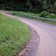 Palembayan-Bukittinggi (1)
