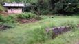 Palembayan-Bukittinggi (3)