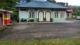 Palembayan-Bukittinggi (4)