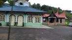 Palembayan-Bukittinggi (5)