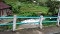 Lokasi Banjir Bandang, Palembayan-Bukittinggi (25 November 2015)(1)