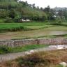 Lokasi Banjir Bandang, Palembayan-Bukittinggi (25 November 2015)(2)