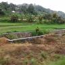 Lokasi Banjir Bandang, Palembayan-Bukittinggi (25 November 2015)(3)