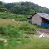 Lokasi Banjir Bandang, Palembayan-Bukittinggi (25 November 2015)(5)