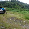 Lokasi Banjir Bandang, Palembayan-Bukittinggi (25 November 2015)(6)