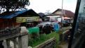 Pasar Koto Tuo (25 November 2015)(1)