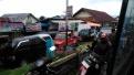 Pasar Koto Tuo (25 November 2015)(2)
