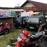 Pasar Koto Tuo (25 November 2015)(3)
