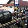 Pasar Koto Tuo (25 November 2015)(4)