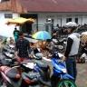Pasar Koto Tuo (25 November 2015)(5)