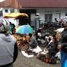 Pasar Koto Tuo (25 November 2015)(6)