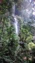 Air Terjun 3 Harau Resort Payakumbuh