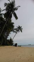 Pesona Pulau Angso Duo