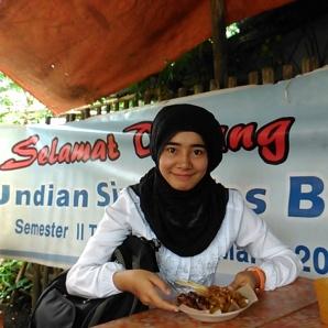 Bakso Bakar & Sate depan STAIN Curup (15 November 2015) (6)