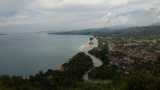 Bukit Langkisau