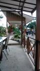 Rumah Makan Pagi-Sore Lubuk Linggau