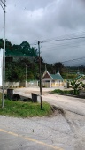 Padang-Curup (13 November 2014) (27)
