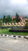 Padang-Curup (13 November 2014) (34)