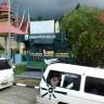 Padang-Curup (13 November 2014) (39)