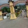Padang-Curup (13 November 2014) (43)