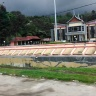 Padang-Curup (13 November 2014) (58)