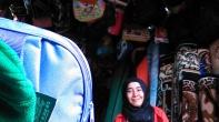 Pasar Atas Curup (15 November 2015) (1)