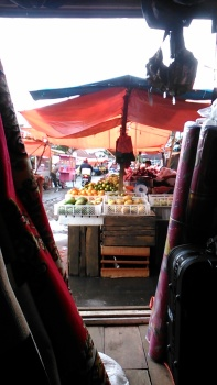 Pasar Atas Curup (15 November 2015) (4)