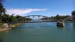 Jembatan Simpang Muaro Panjalinan (25 April 2015) (3)