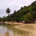 Pantai Batu Kalang (3 Mei 2015) (296)a