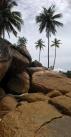 Pantai Batu Kalang (3 Mei 2015) (402)a