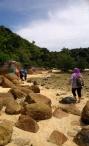 Pantai Batu Kalang (3 Mei 2015) (408)a