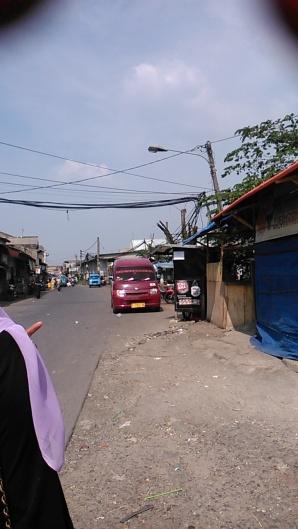 Pasar Citayam