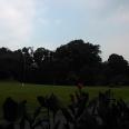 Kebun Raya Bogor With Meican & Weni (18 Juni 2015) (153)