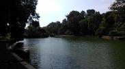 Danau Gunting
