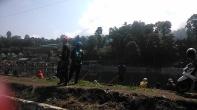 Memancing di Koto Baru (26 Juli 2015)(7)