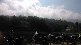 Memancing di Koto Baru (26 Juli 2015)(9)