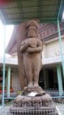 Museum Adityawarman (28 Juli 2015) (49)