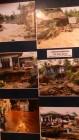 Museum Gempa & Bencana Kota Padang (15)