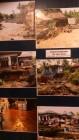 Museum Gempa & Bencana Kota Padang (16)