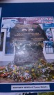 Museum Gempa & Bencana Kota Padang (37)
