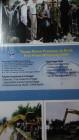 Museum Gempa & Bencana Kota Padang (45)