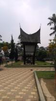 Rangkiang