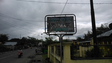 Pusat Oleh-oleh Manisan Terong Curup (15 November 2015) (4)
